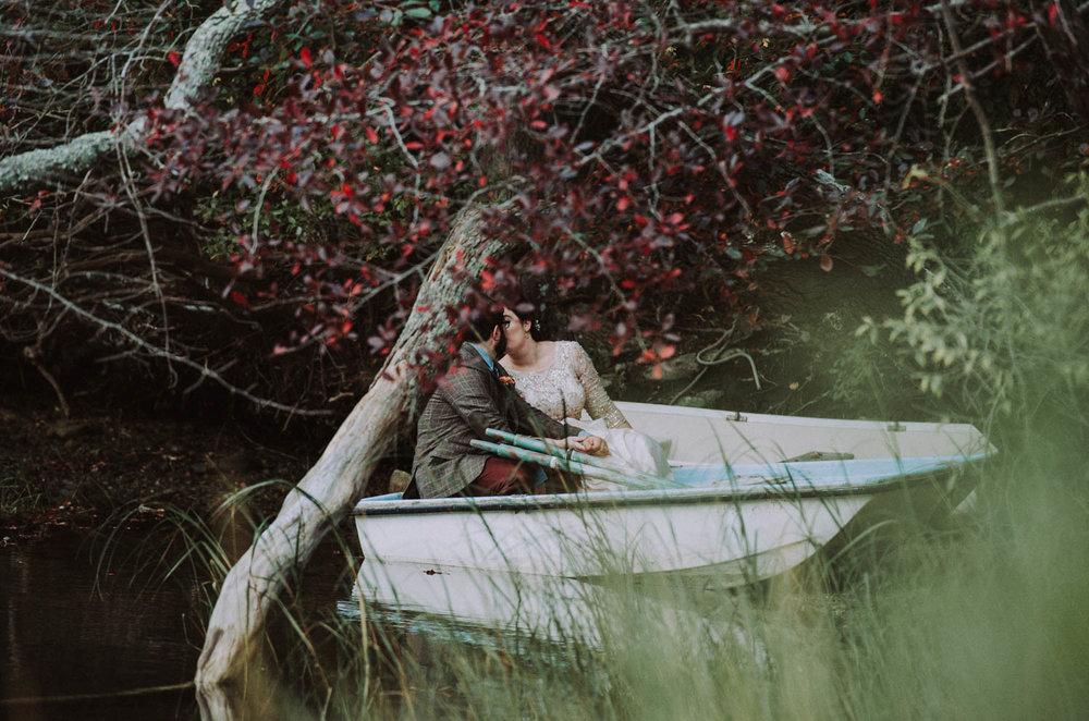 richards-wedding-photography13.jpg