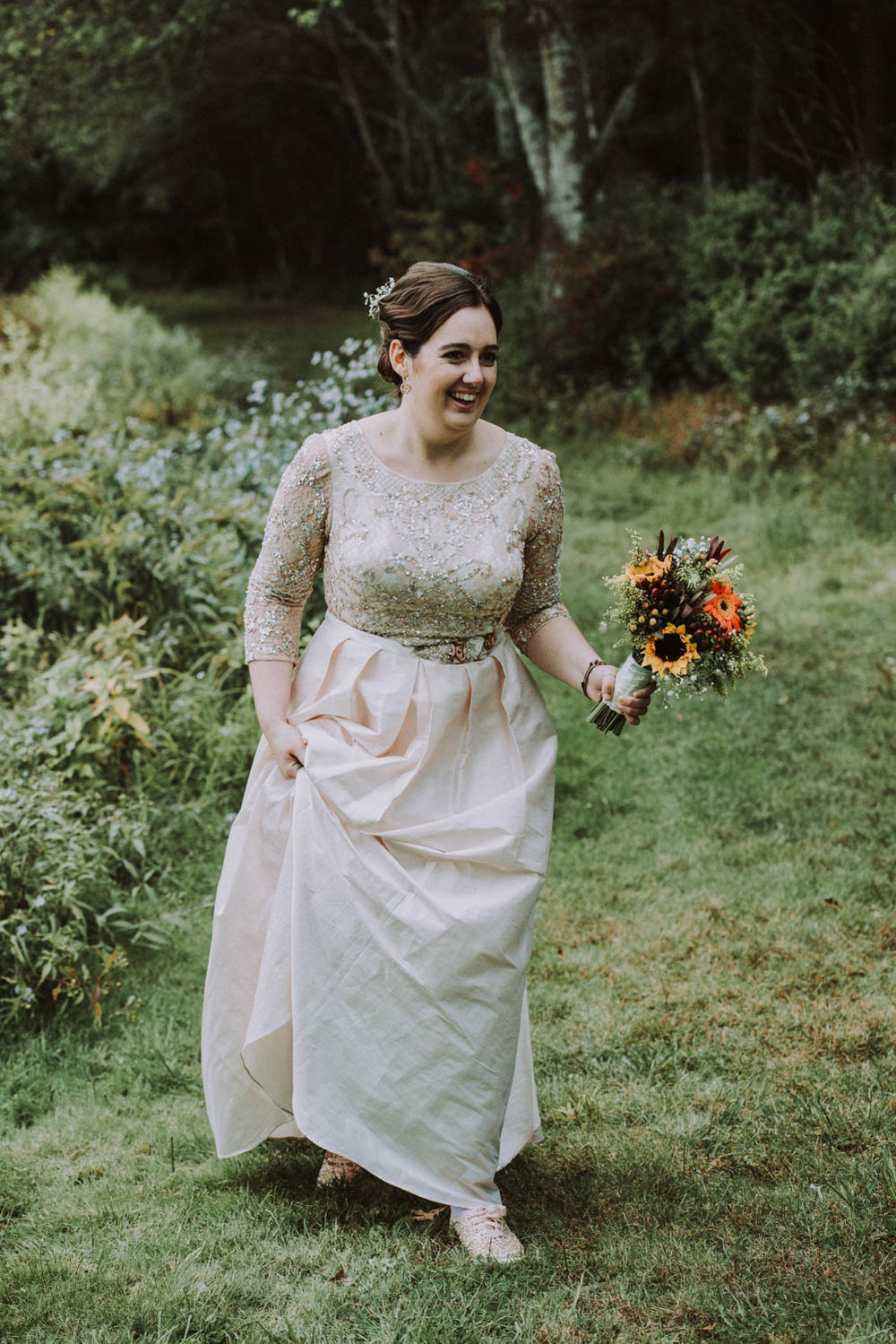 richards-wedding-photography15.jpg