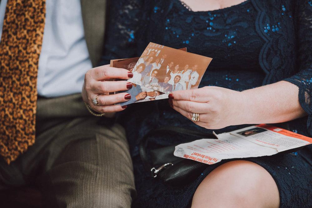 richards-wedding-photography18.jpg