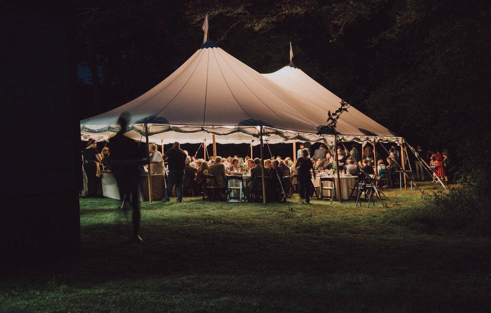 richards-wedding-photography20.jpg