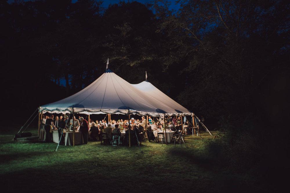 richards-wedding-photography22.jpg