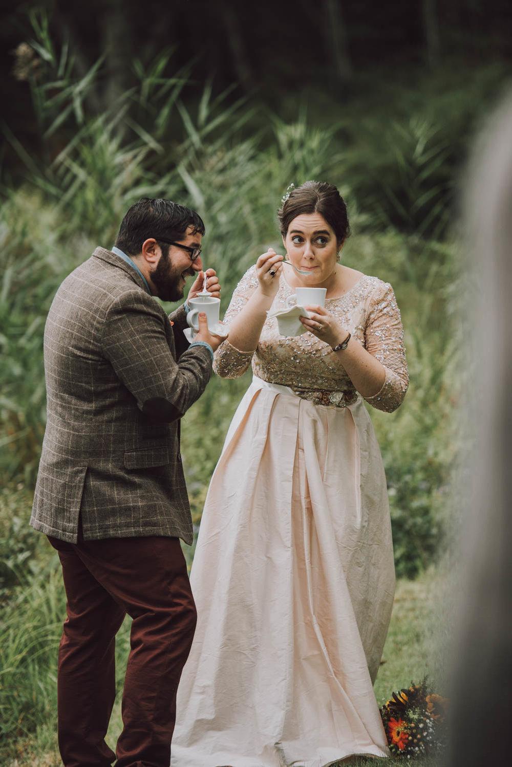richards-wedding-photography26.jpg