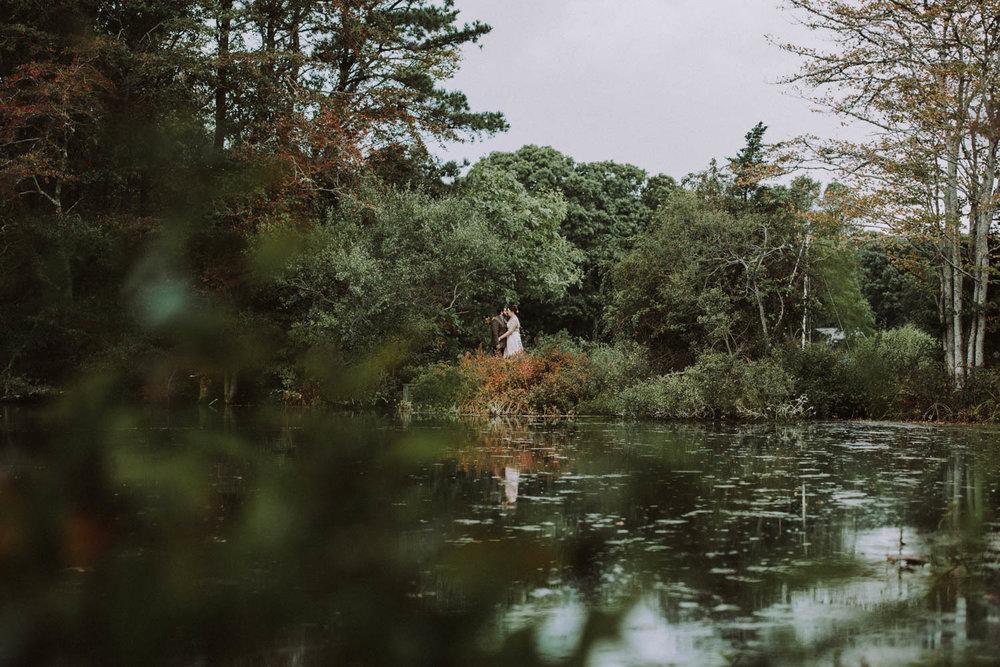 richards-wedding-photography28.jpg