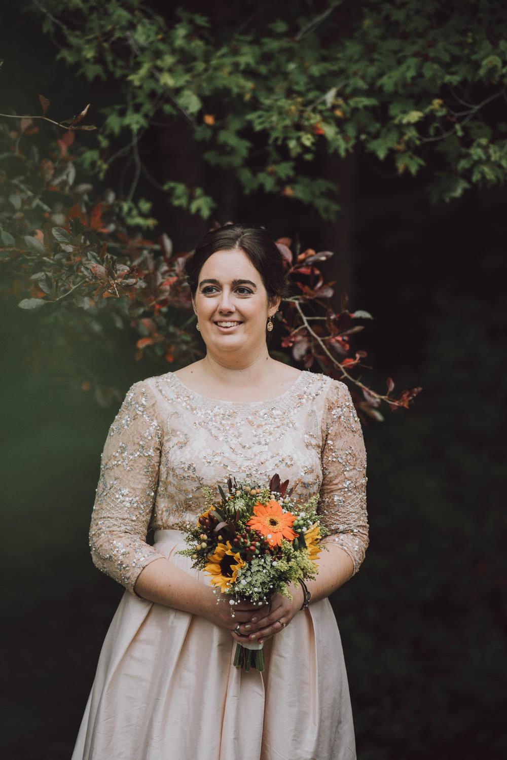 richards-wedding-photography30.jpg