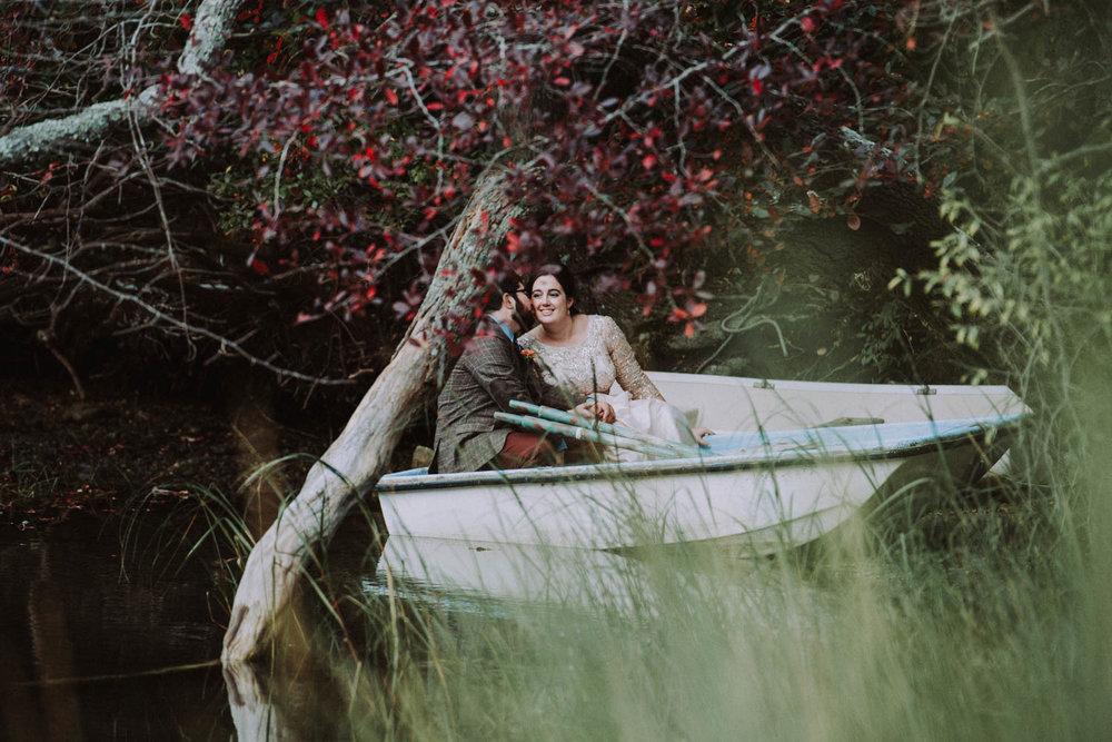 richards-wedding-photography29.jpg