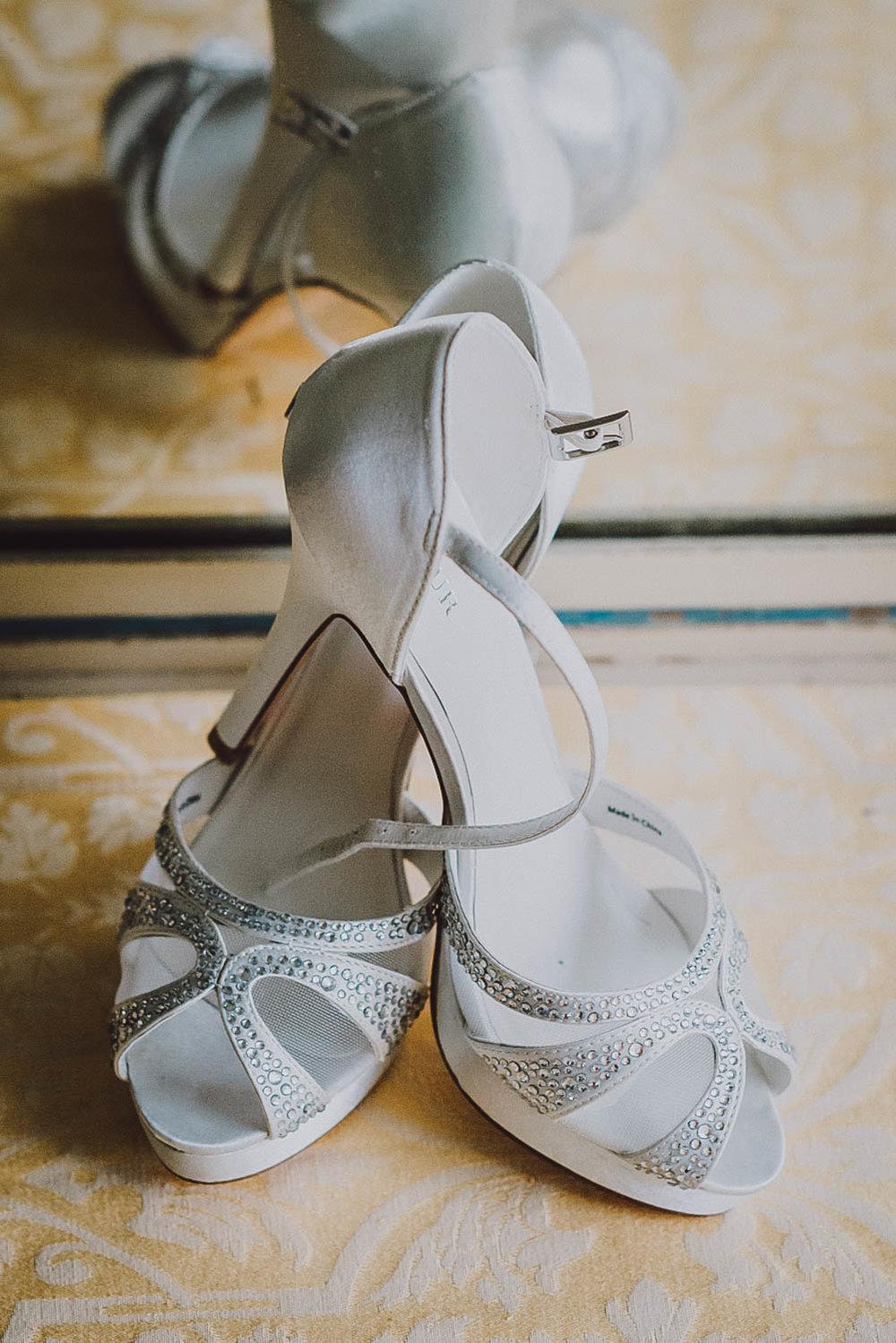 ecaterina-chandu-dondeti-wedding-photography1.jpg