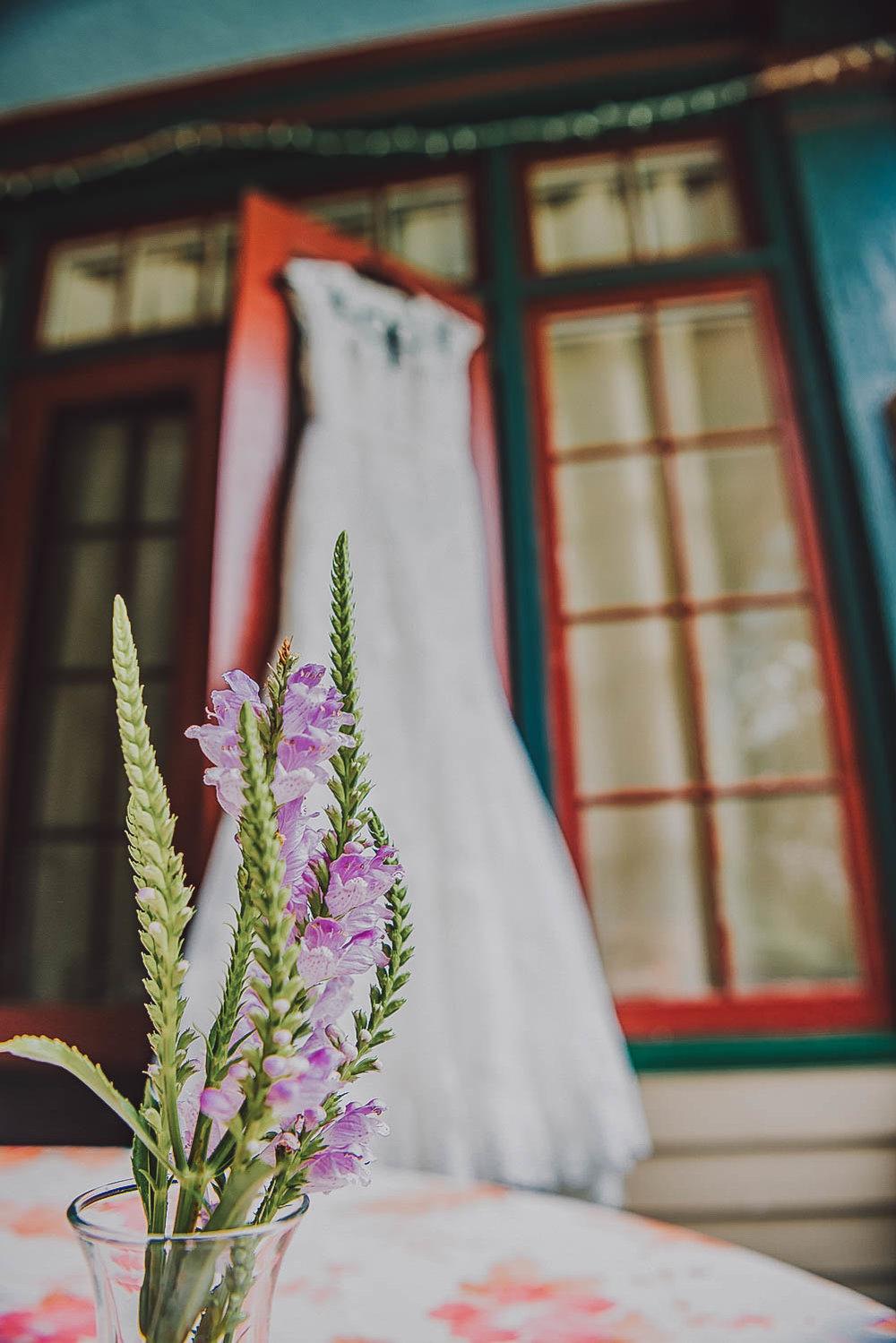 ecaterina-chandu-dondeti-wedding-photography3.jpg
