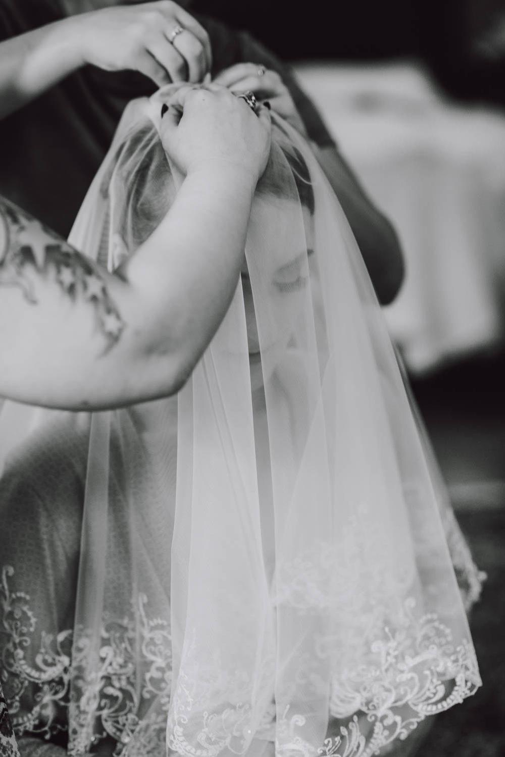 ecaterina-chandu-dondeti-wedding-photography9.jpg