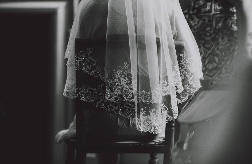 ecaterina-chandu-dondeti-wedding-photography12.jpg