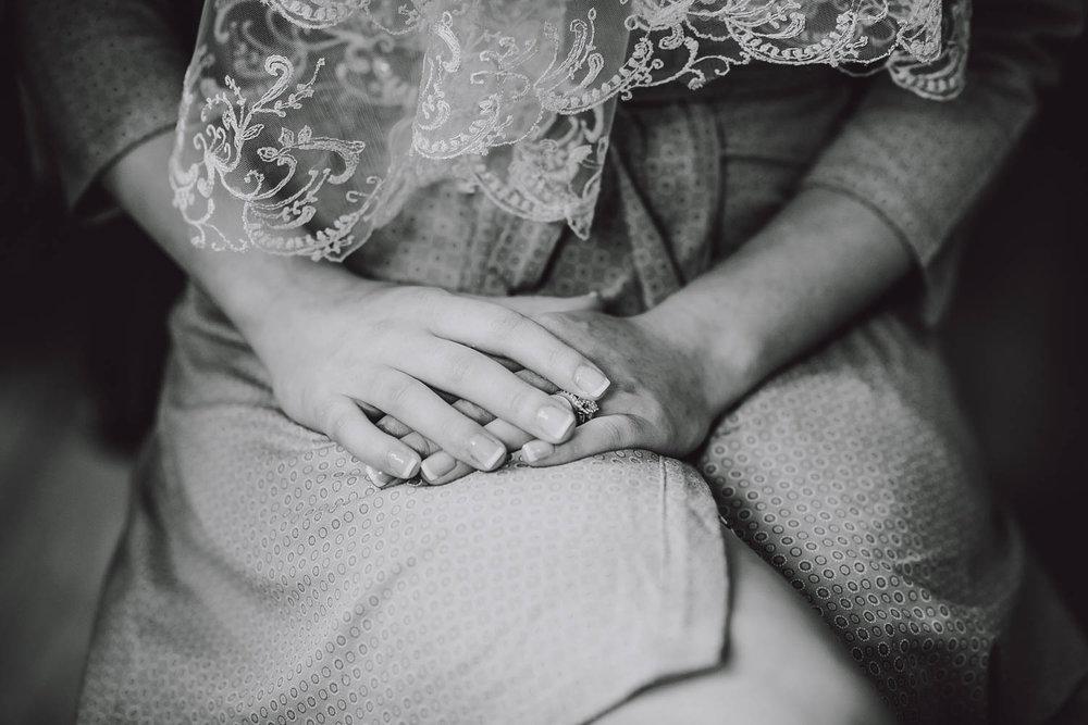 ecaterina-chandu-dondeti-wedding-photography11.jpg