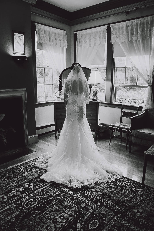 ecaterina-chandu-dondeti-wedding-photography14.jpg