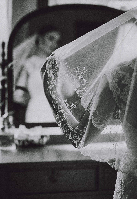 ecaterina-chandu-dondeti-wedding-photography15.jpg