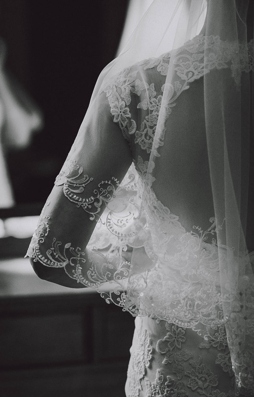 ecaterina-chandu-dondeti-wedding-photography16.jpg