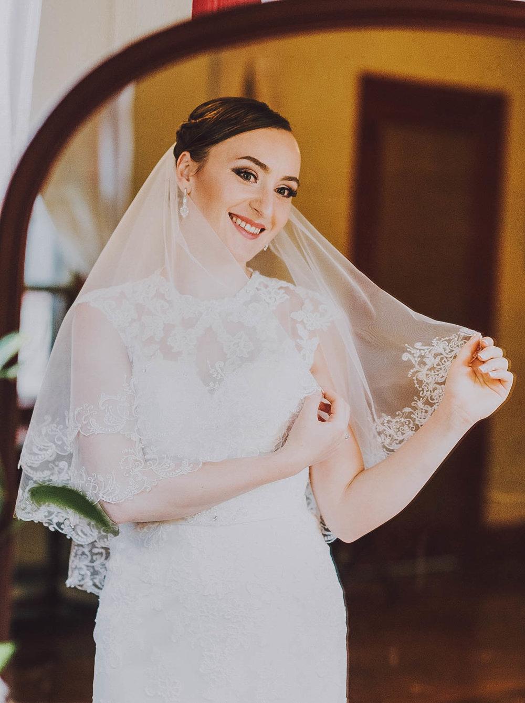 ecaterina-chandu-dondeti-wedding-photography17.jpg