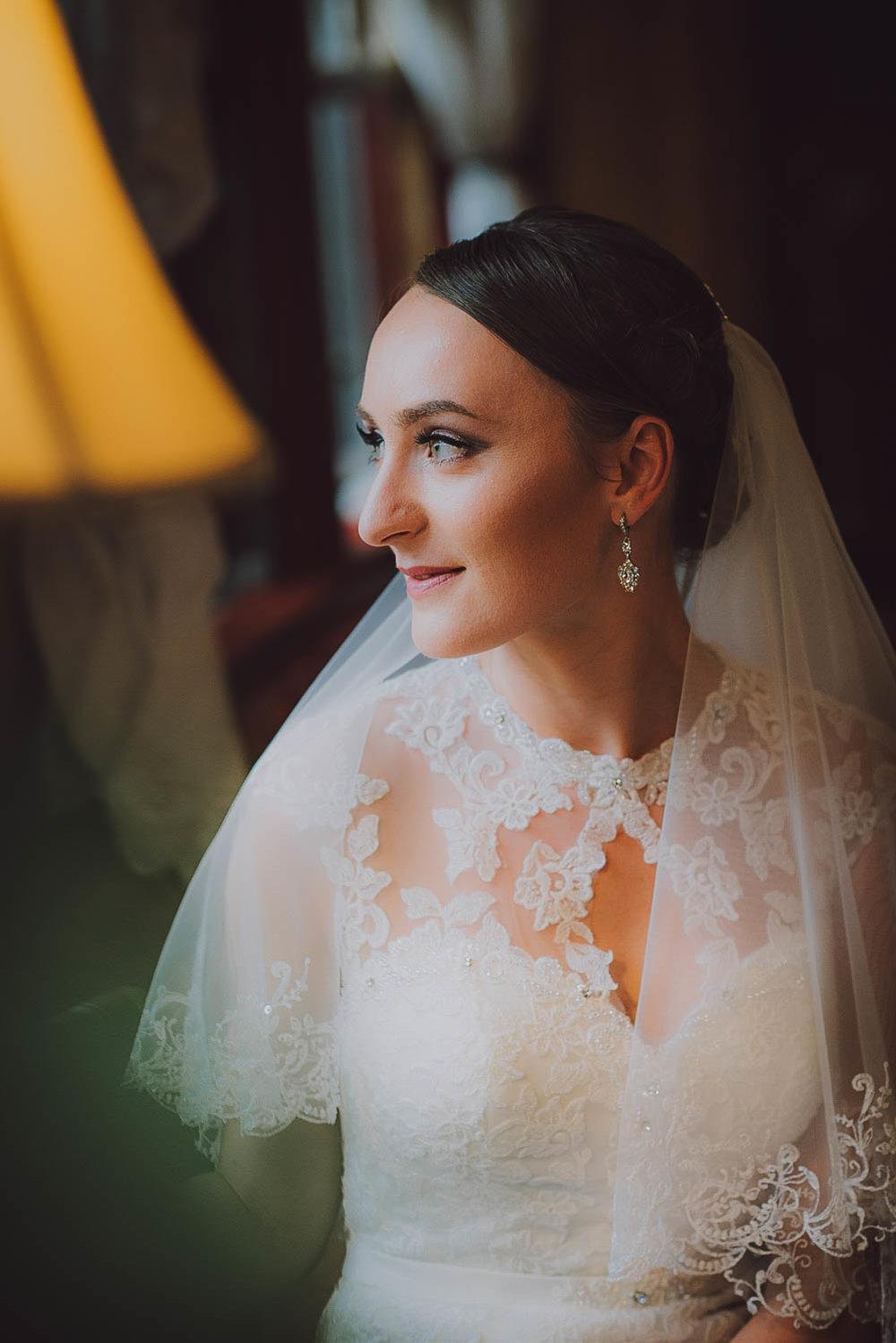 ecaterina-chandu-dondeti-wedding-photography18.jpg