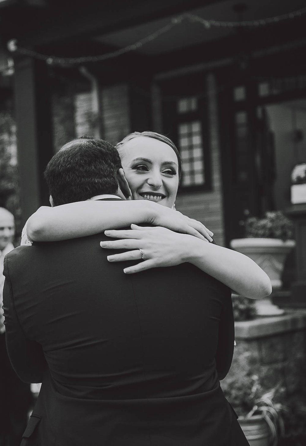 ecaterina-chandu-dondeti-wedding-photography21.jpg