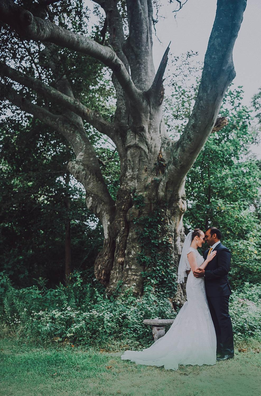 ecaterina-chandu-dondeti-wedding-photography23.jpg