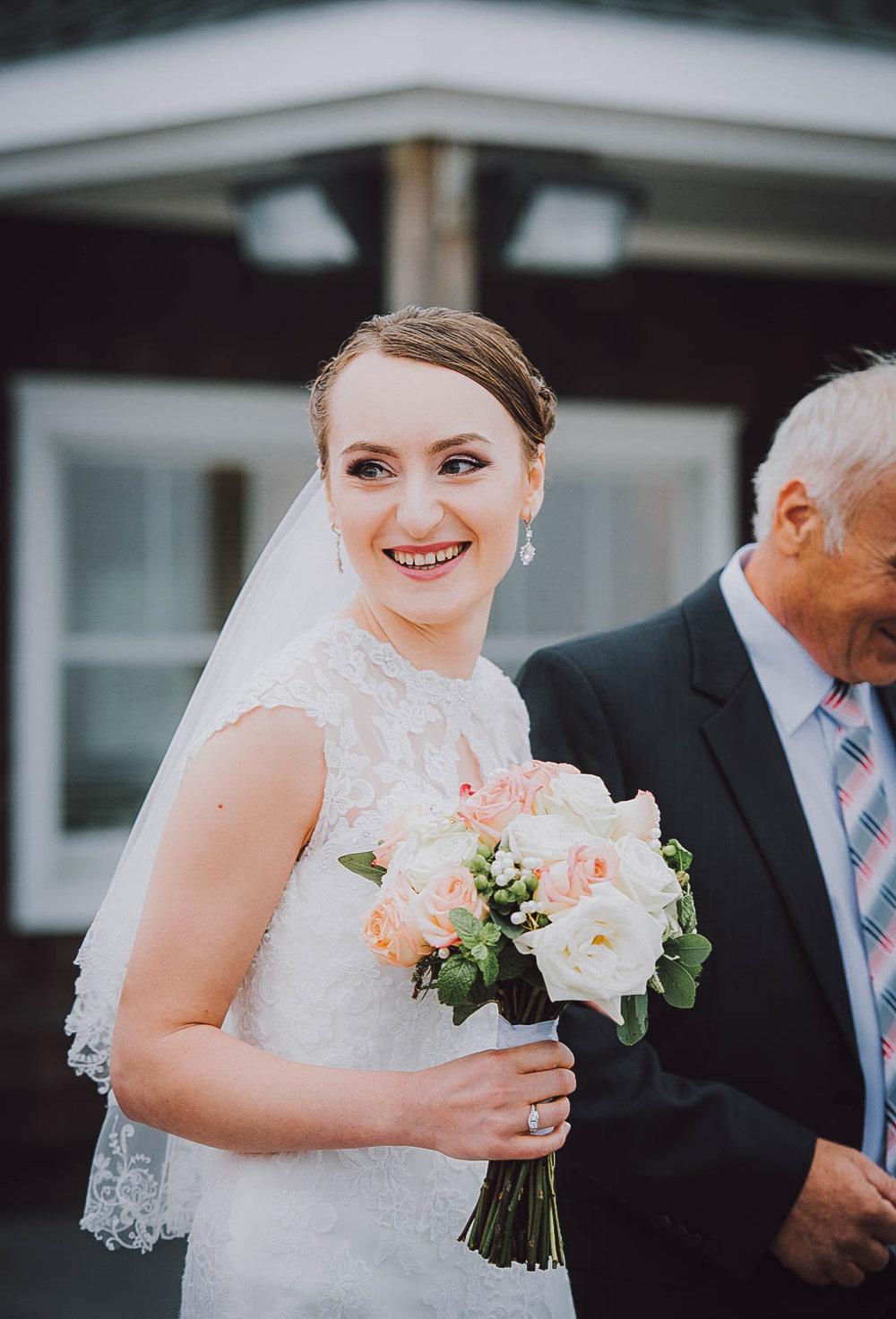 ecaterina-chandu-dondeti-wedding-photography28.jpg