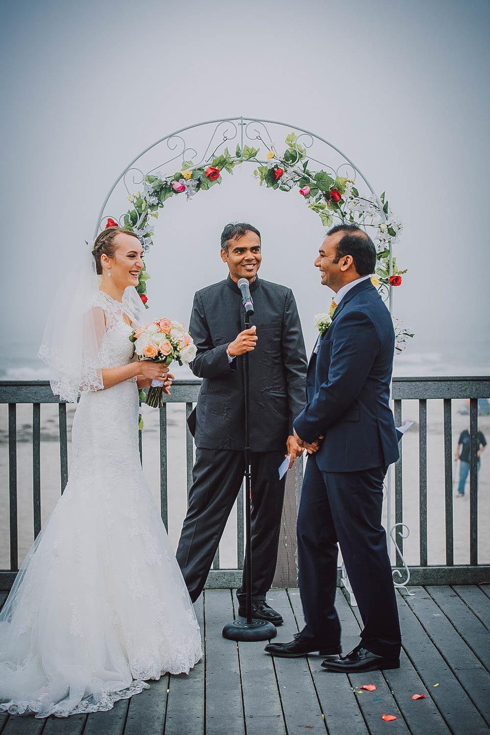 ecaterina-chandu-dondeti-wedding-photography29.jpg