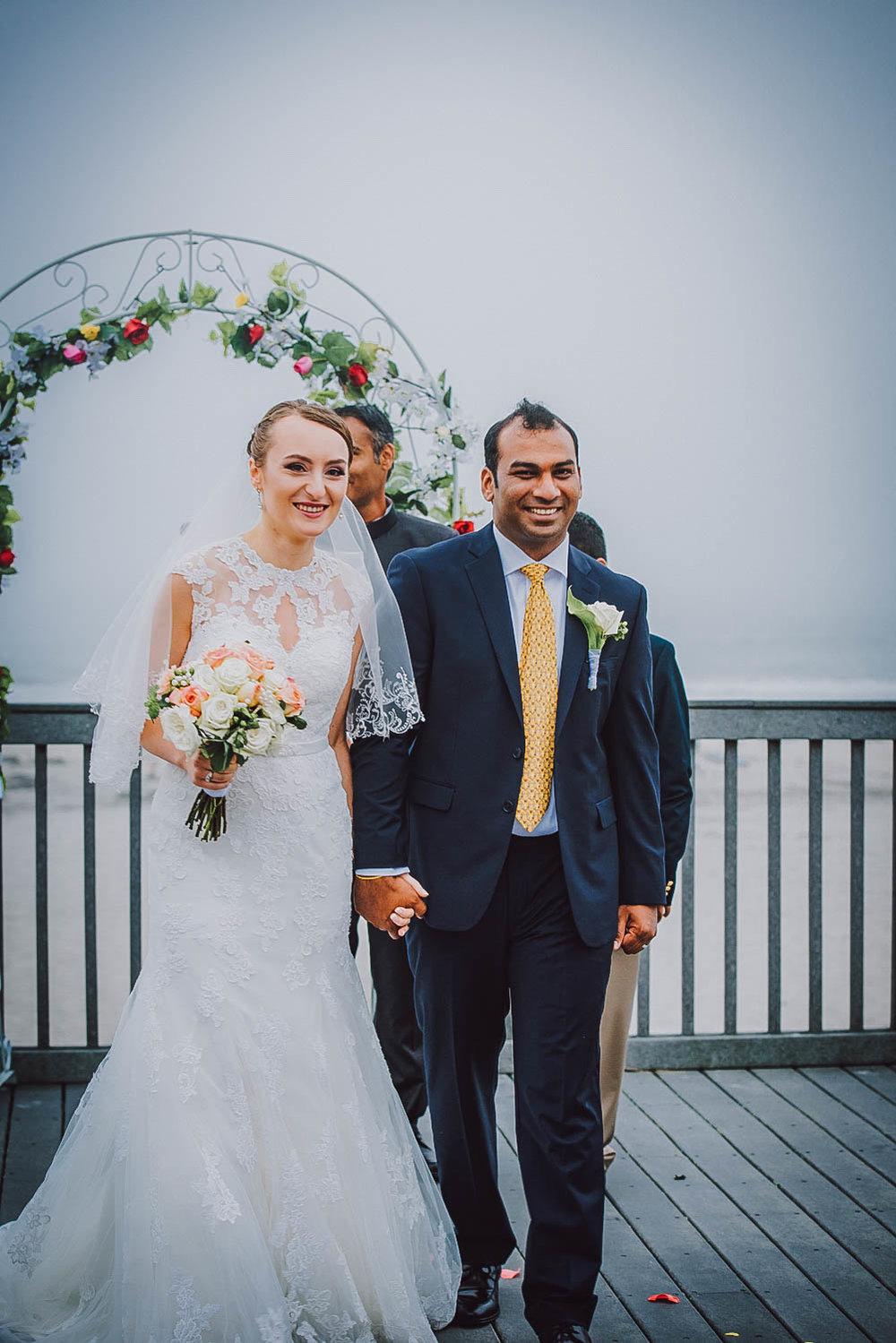 ecaterina-chandu-dondeti-wedding-photography31.jpg