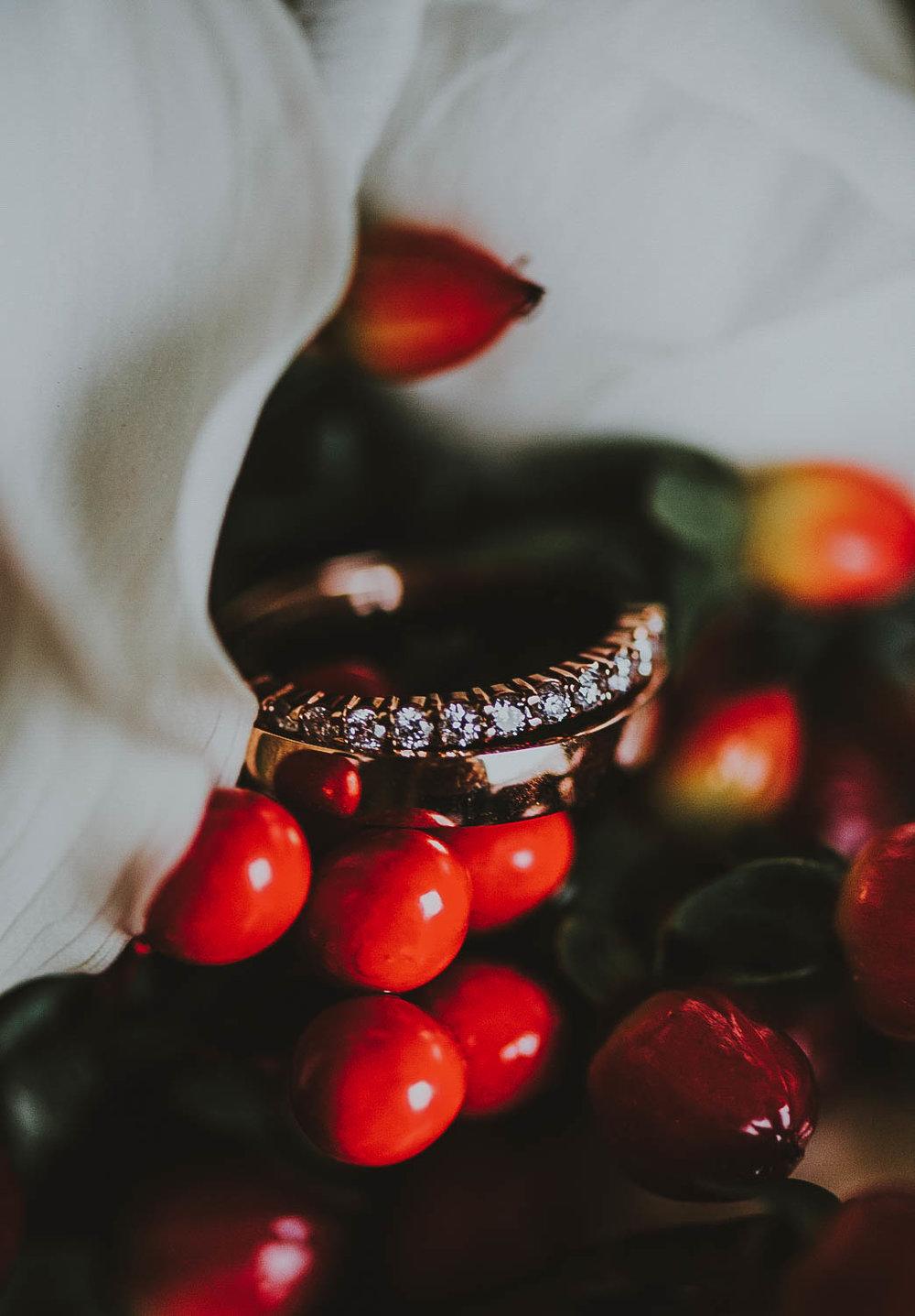 ecaterina-chandu-dondeti-wedding-photography36.jpg