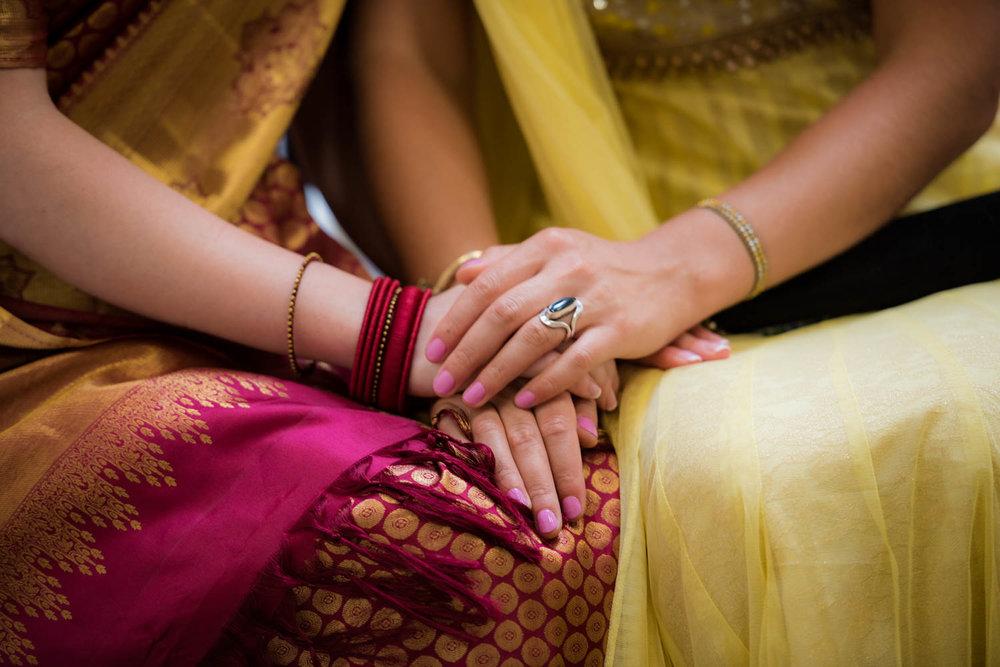 ecaterina-chandu-indian-wedding9.jpg