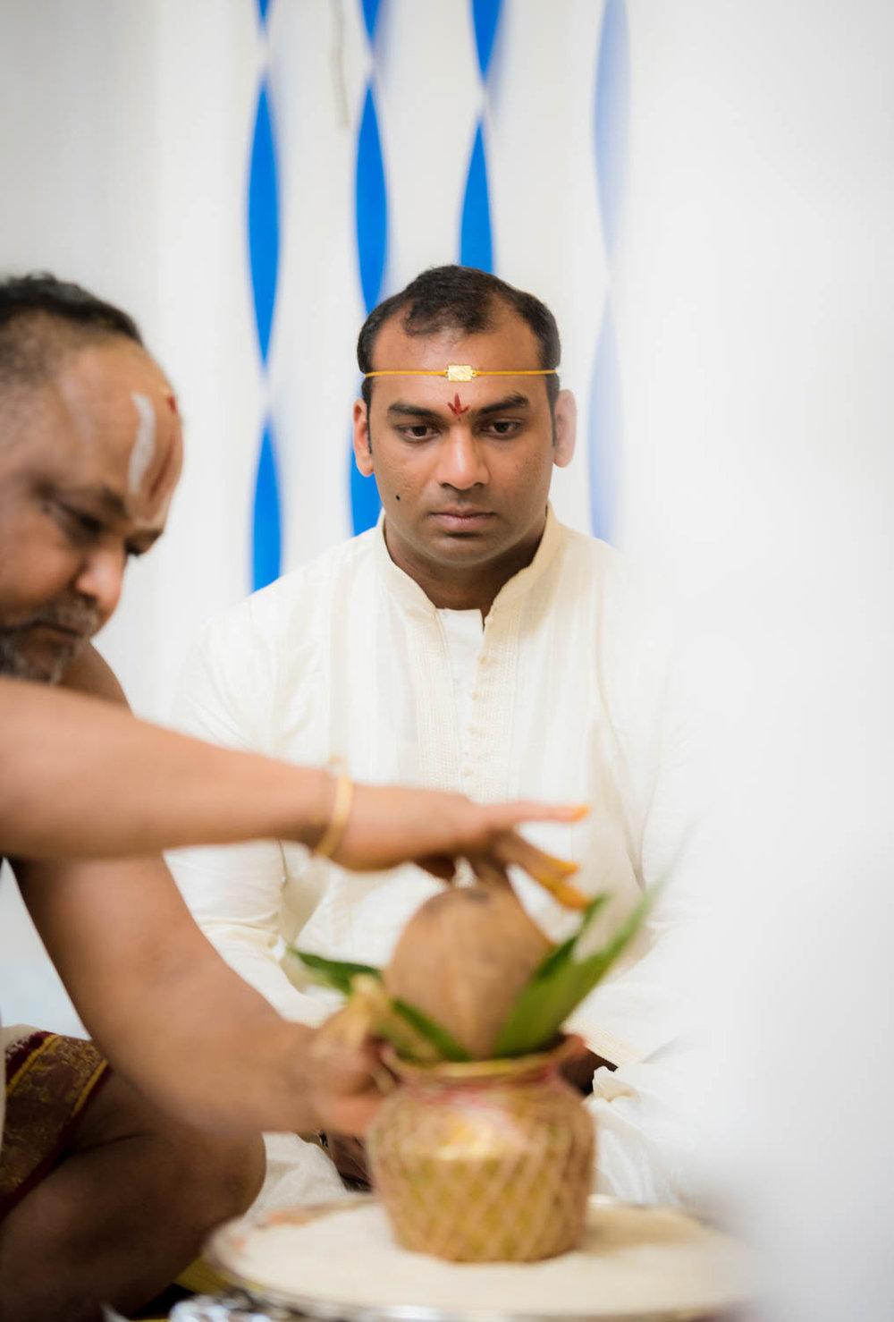 ecaterina-chandu-indian-wedding11.jpg