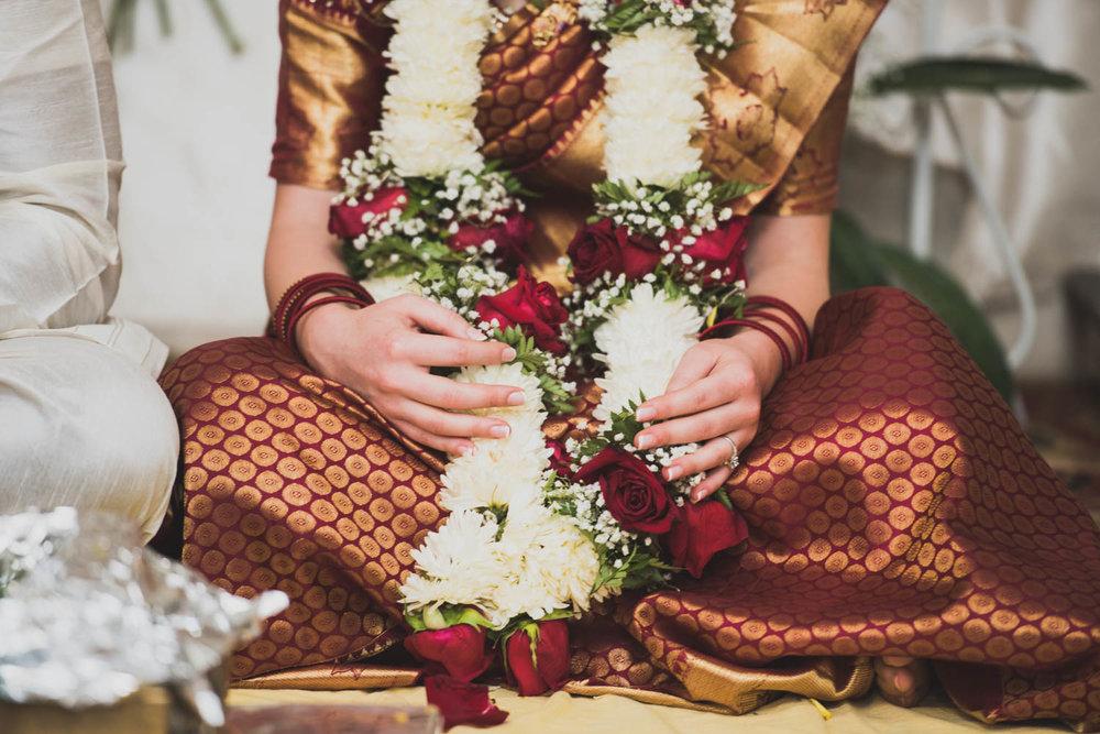 ecaterina-chandu-indian-wedding19.jpg