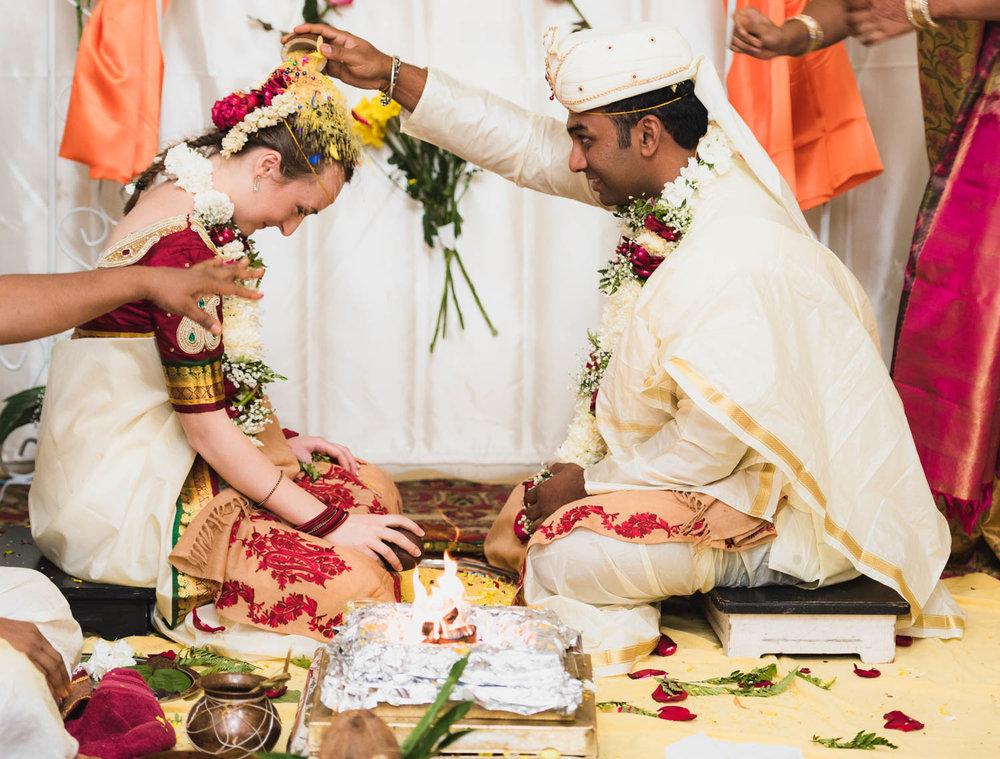 ecaterina-chandu-indian-wedding27.jpg