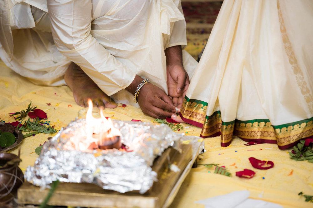 ecaterina-chandu-indian-wedding29.jpg