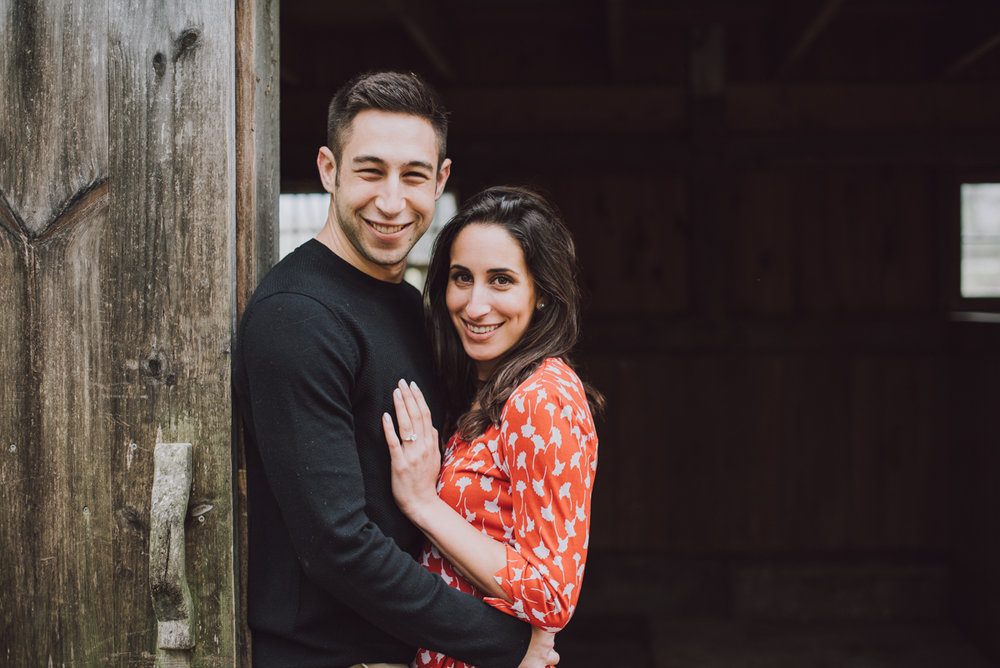ben-samantha-proposal-portrait-at-the-barn-4806.jpg