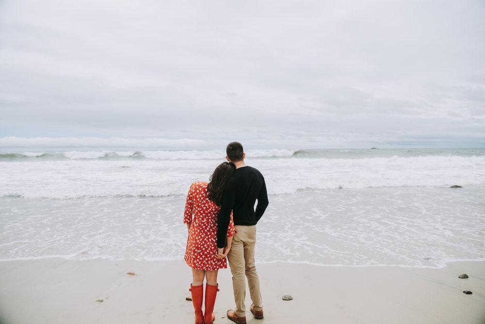 ben-samantha-proposal-ocean-aquinnah-beach-5166.jpg