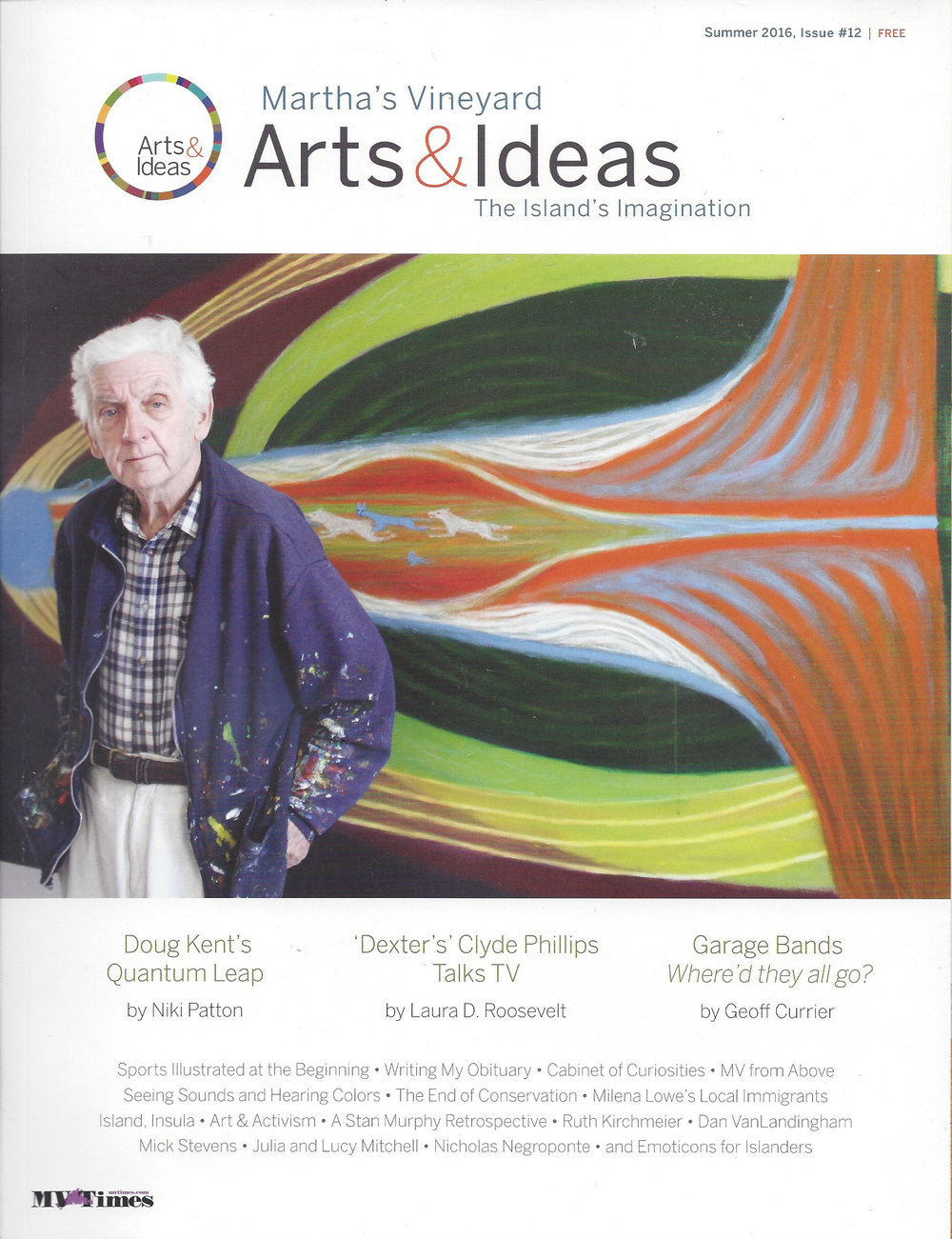 marthas_vineyard_arts_and_ideas_magazine_by_mv_times_about_local_immigrants_project_by_mila_lowe_cover.jpg