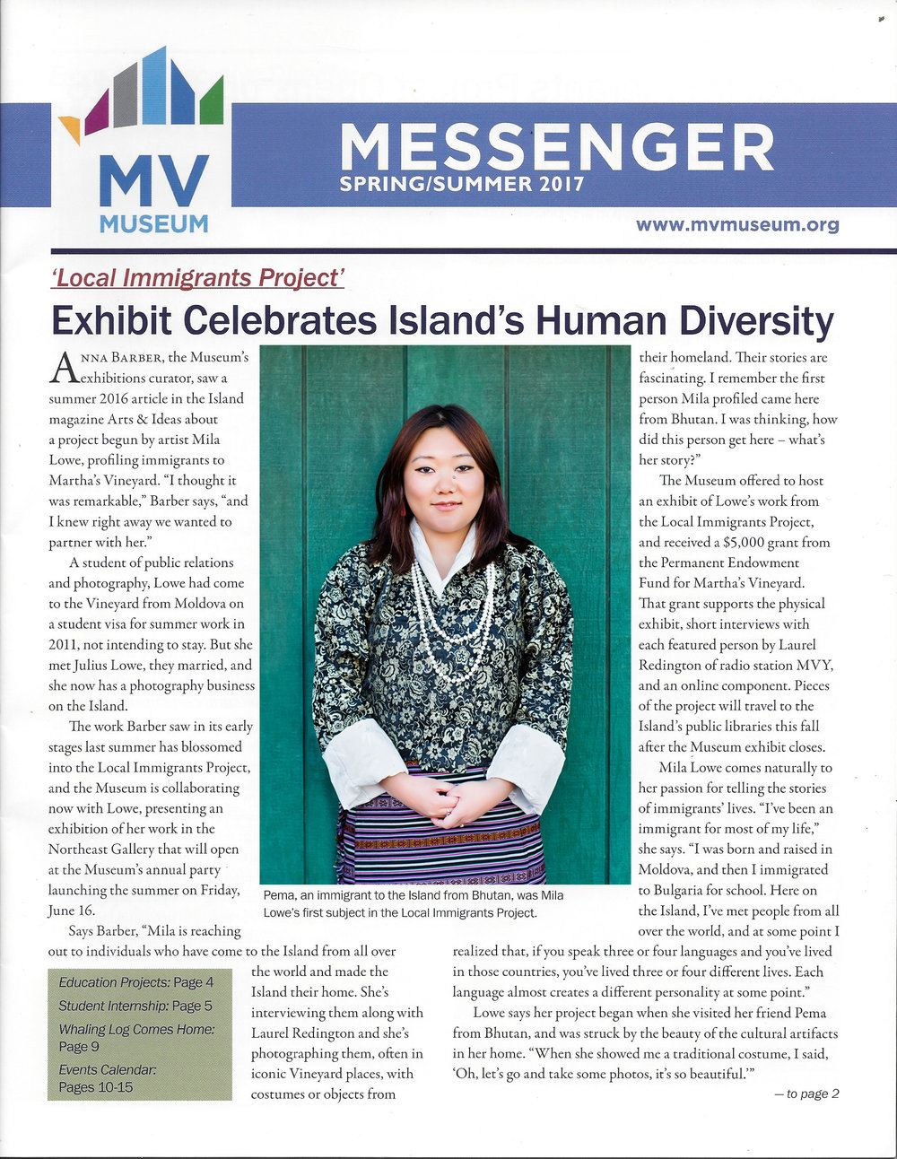 marthas_vineyard_museum_newsletter_about_local_immigrants_project_by_mila_lowe_page_1.jpg