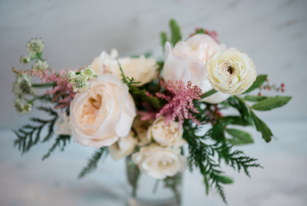 len_lynne_wedding_flowers_edgartown-1611.jpg