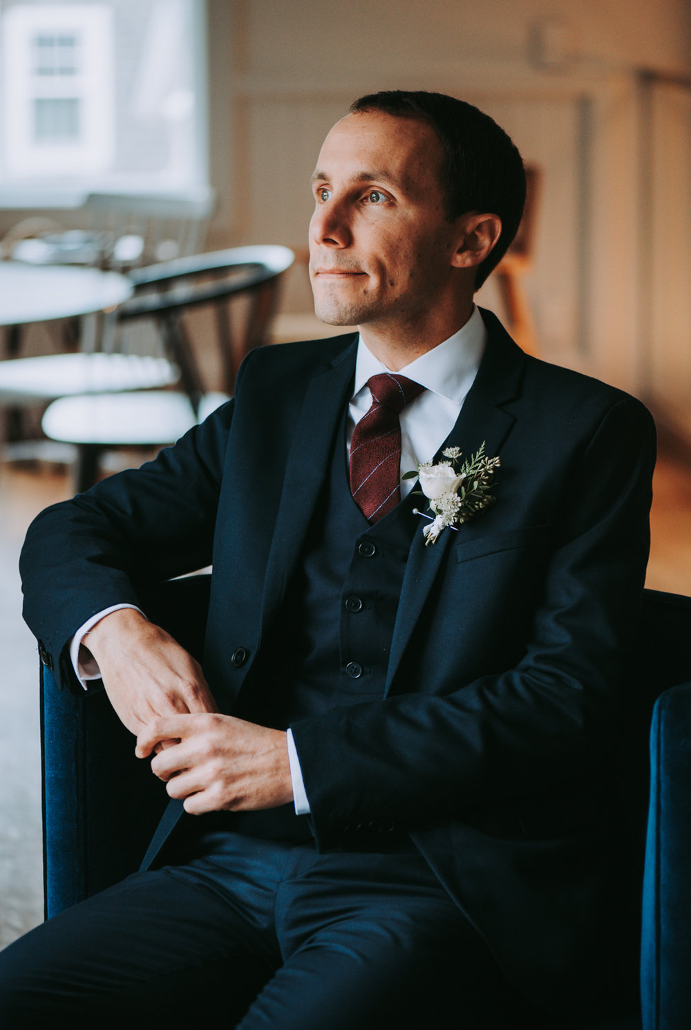 len_lynne_wedding_groom_portrait_edgartown-1679.jpg