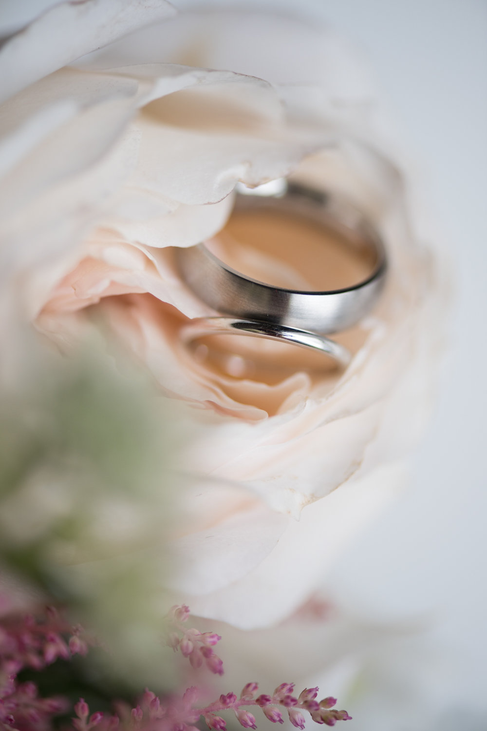 len_lynne_wedding_rings_edgartown-1633.jpg