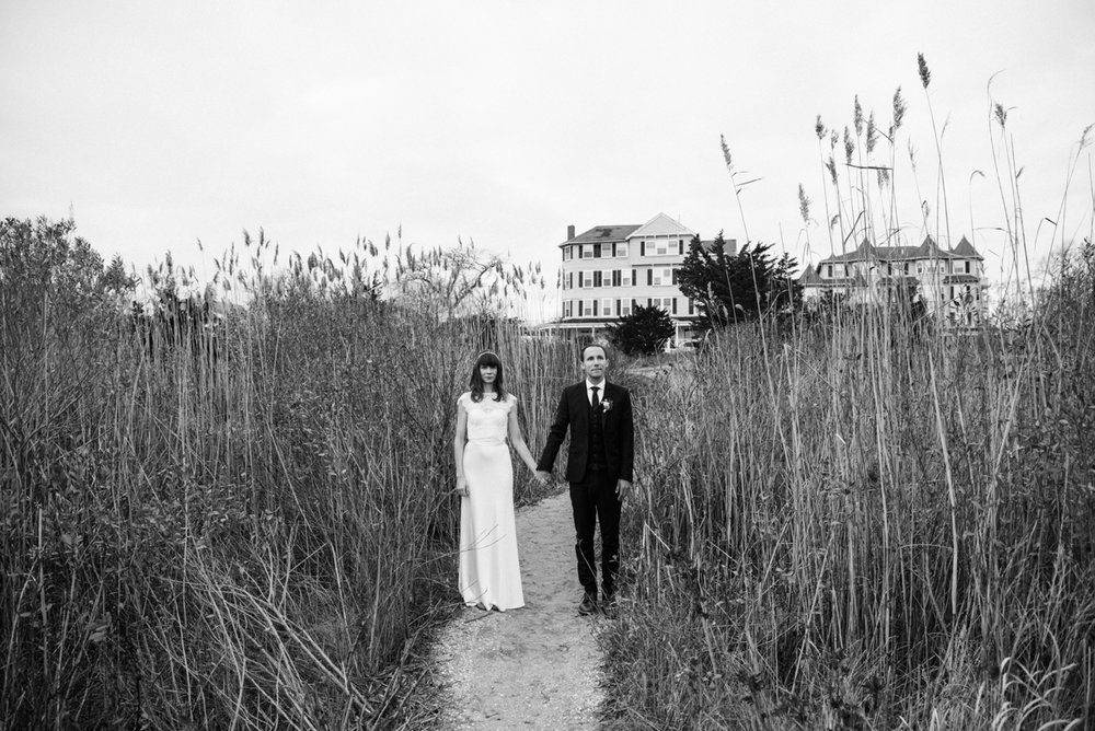 len_lynne_wedding_bride_groom_harbor_view_hotel-3808.jpg