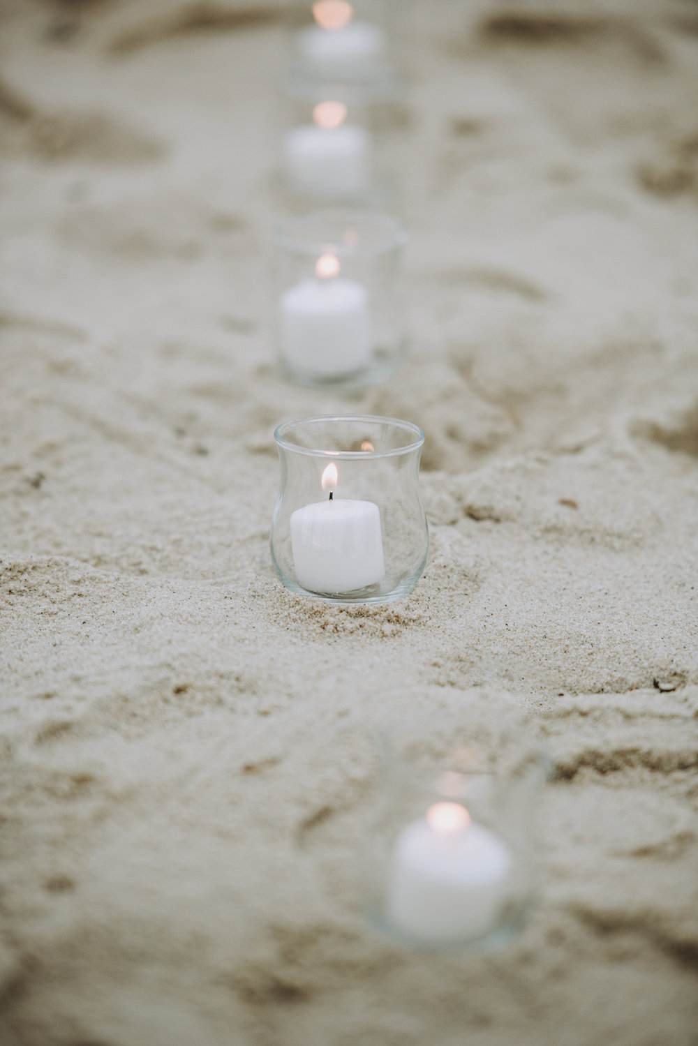 len_lynne_wedding__ceremony_details_lamberts_cove_beach_west_tisbury--2176.jpg