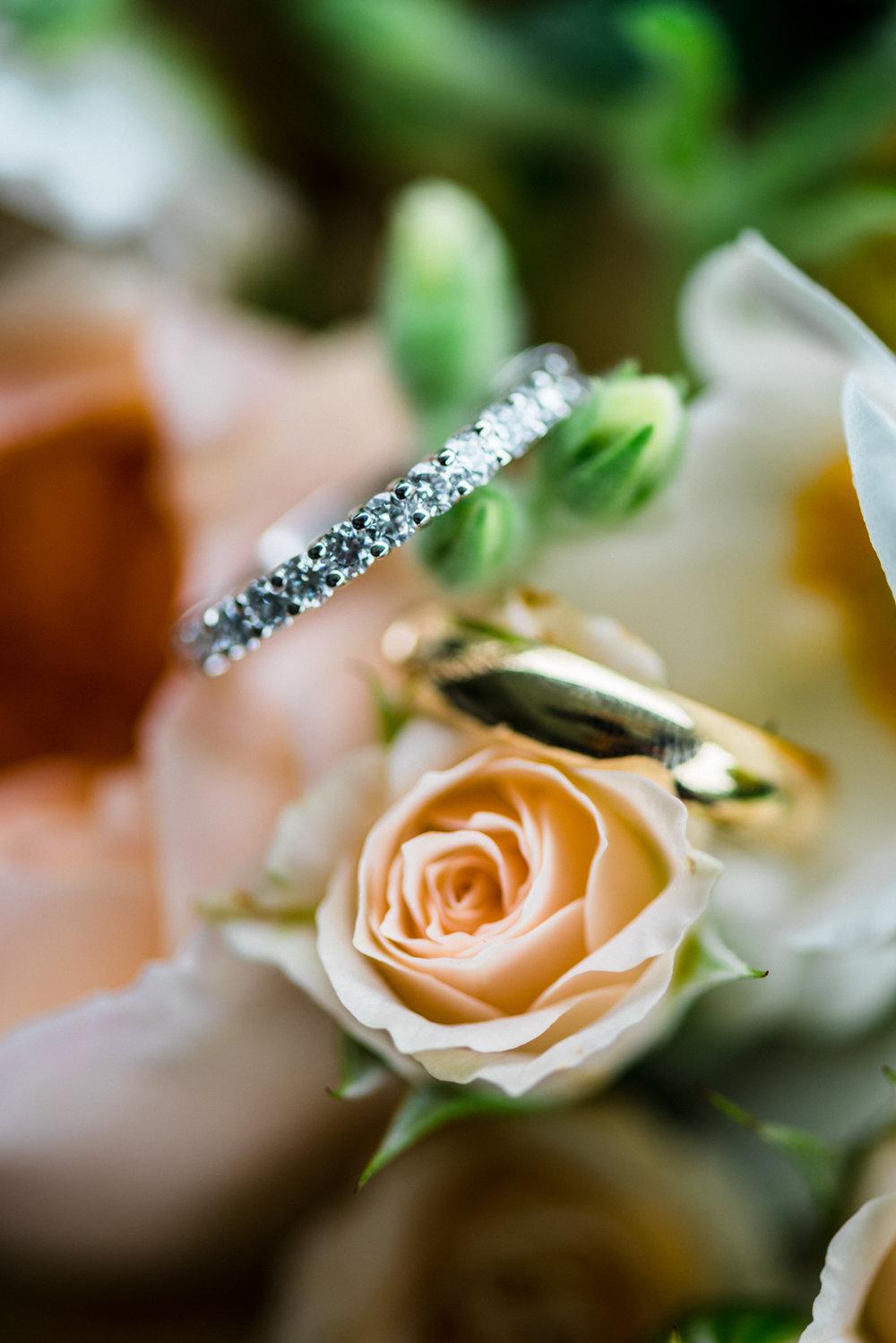 maureen_evan_wedding_flowers_by_morrice_florist_marthas_vineyard-2761.jpg