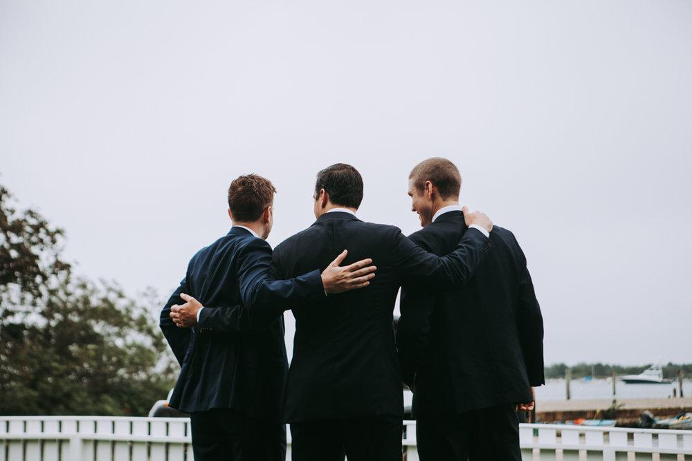 maureen_evan_wedding_marthas_vineyard-5070.jpg
