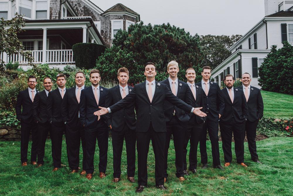 maureen_evan_wedding_marthas_vineyard-5185.jpg