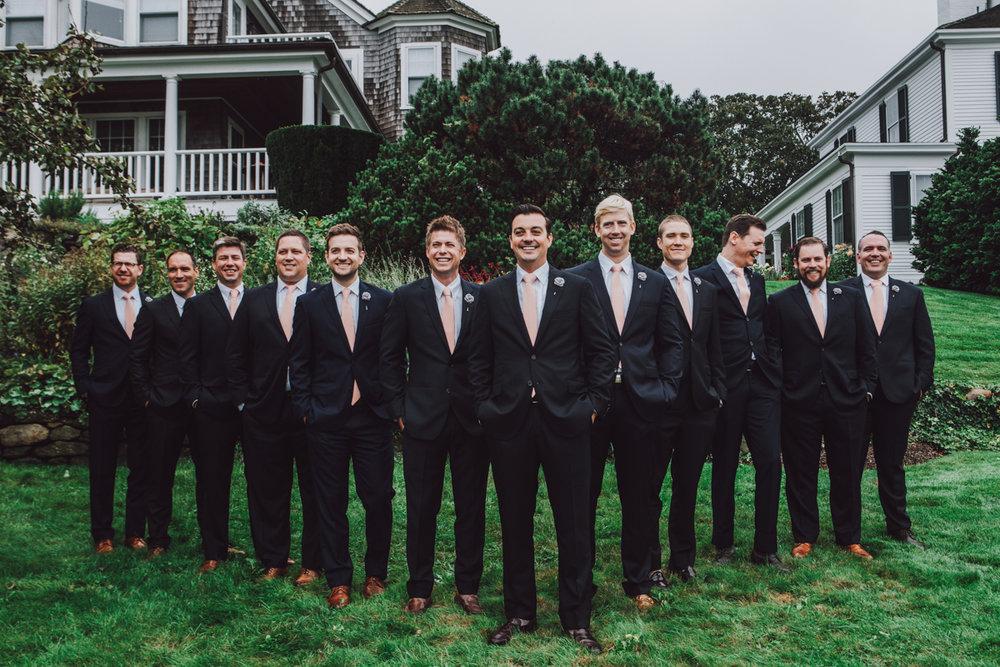 maureen_evan_wedding_marthas_vineyard-5193.jpg