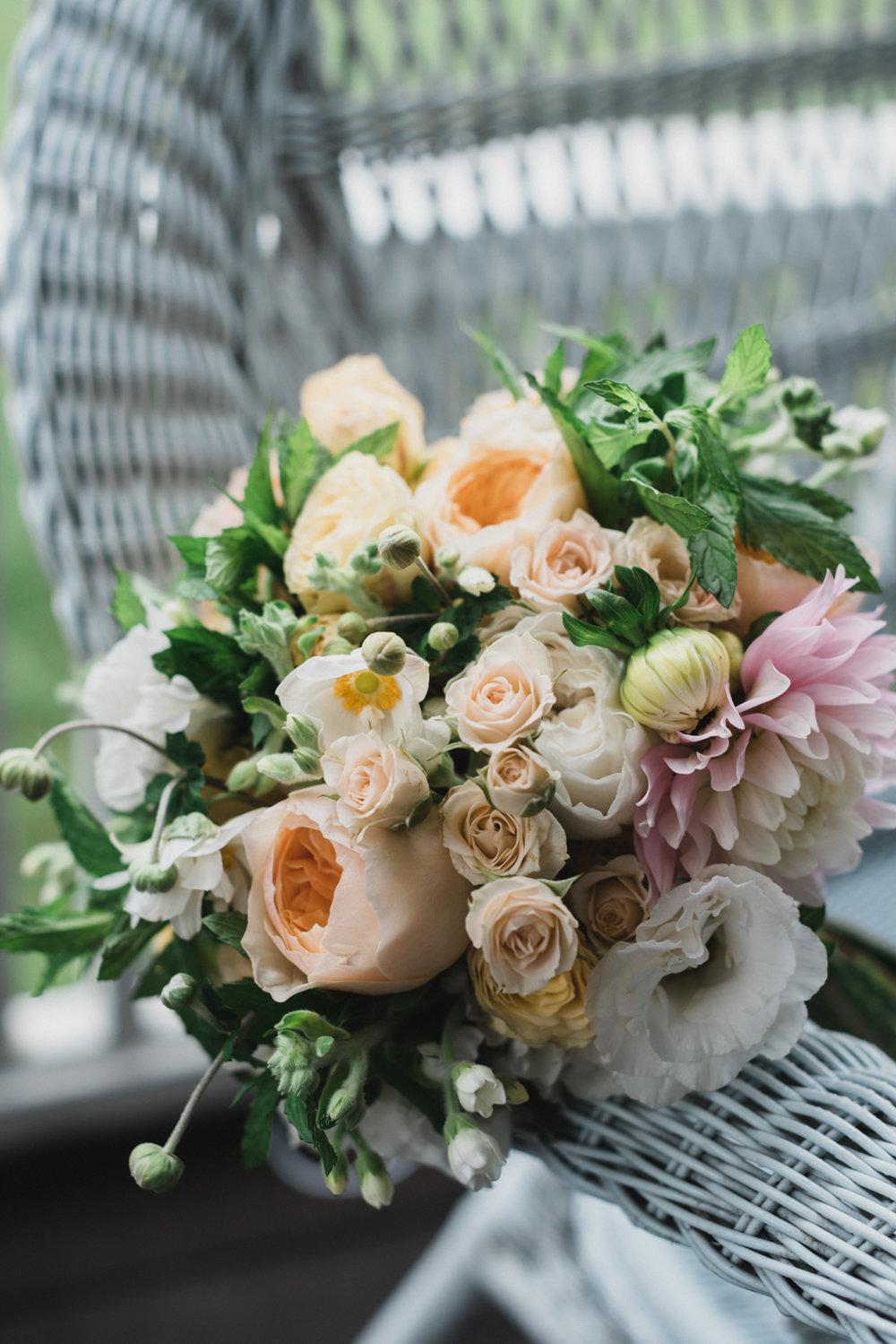 maureen_evan_wedding_marthas_vineyard-8102.jpg