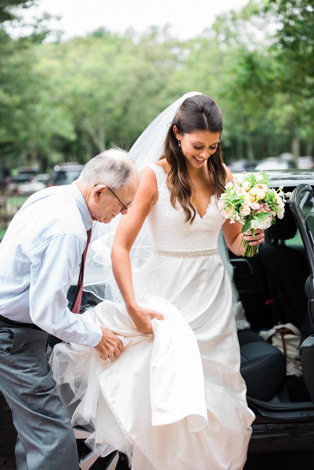 maureen_evan_wedding_marthas_vineyard-8488.jpg