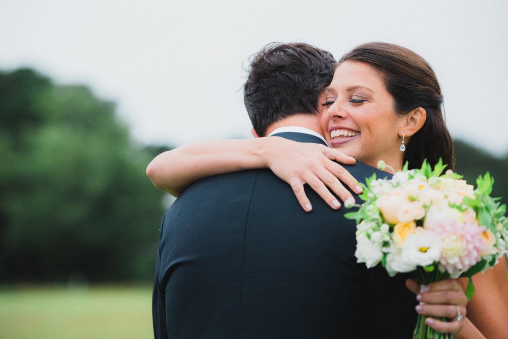 maureen_evan_wedding_marthas_vineyard-8535_first_look_farm_neck.jpg