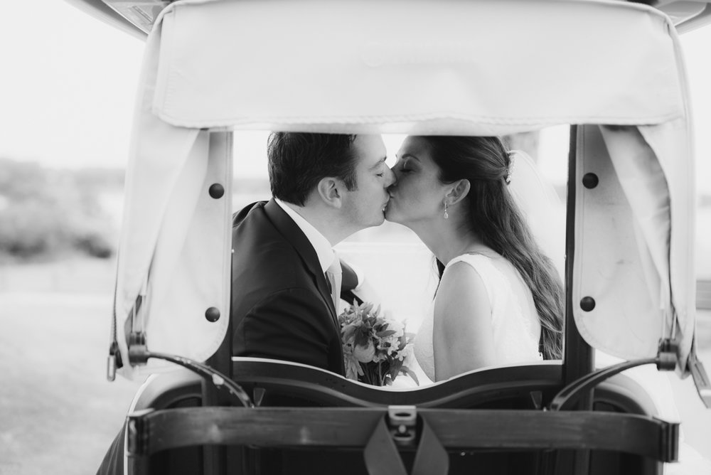 maureen_evan_wedding_marthas_vineyard-8725_first_look_farm_neck.jpg