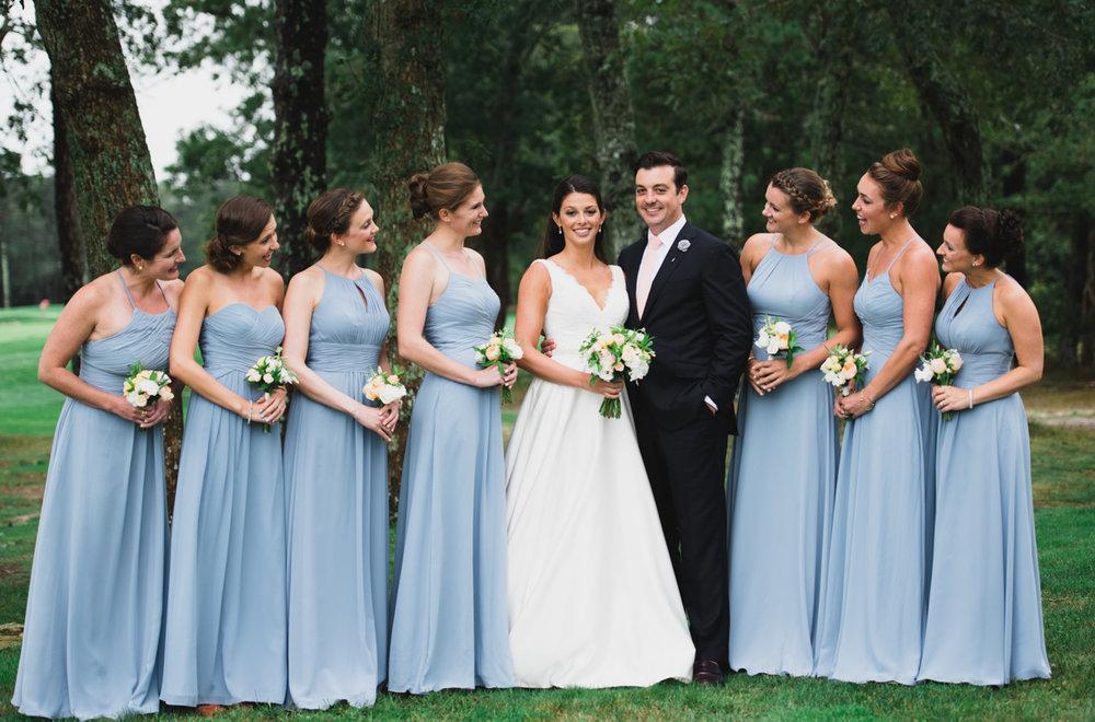 maureen_evan_wedding_marthas_vineyard-8802.jpg