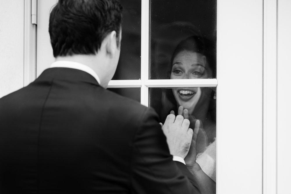maureen_evan_wedding_marthas_vineyard-9374.jpg
