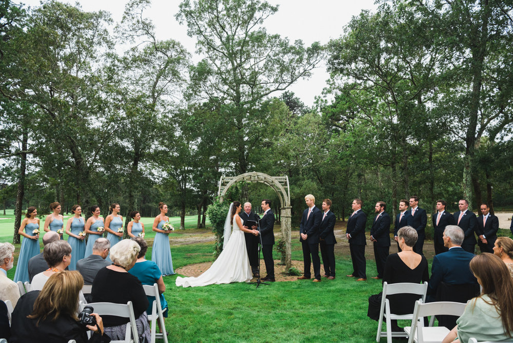maureen_evan_wedding_marthas_vineyard-3717.jpg